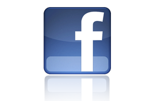 facebook logo png transparent background i2 300x200
